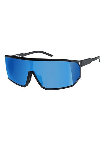 Солнцезащитные очки »The let&laq...