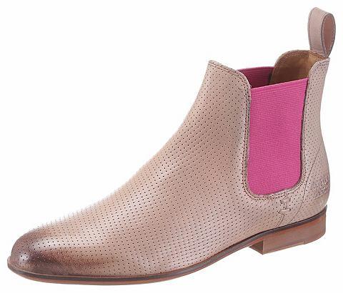 Melvin & Hamilton ботинки »S...