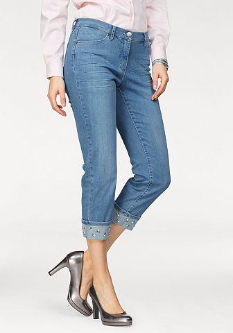 TONI Капри джинсы »Perfect Shape&laqu...