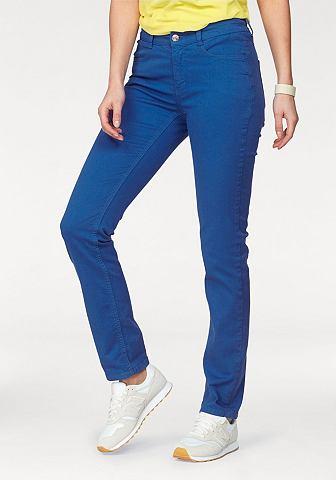 Узкие джинсы »Angela Pipe Smart&...