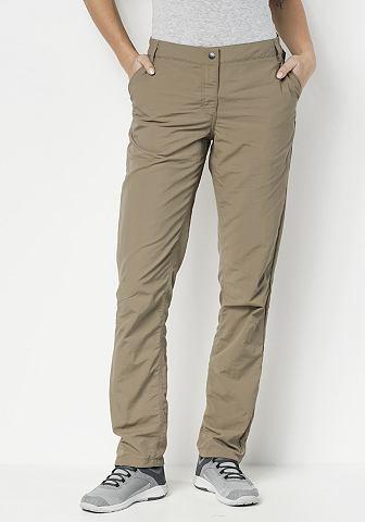 Брюки »KALAHARI брюки WOMEN&laqu...