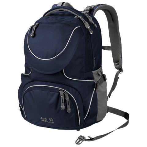 Рюкзак детский »RAMSON 26 PACK&l...
