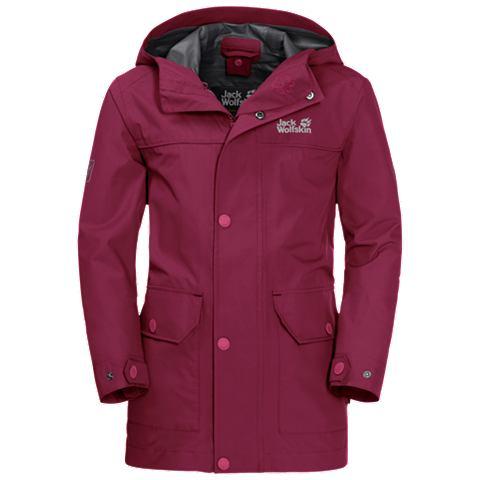 Куртка парка »BANNER Куртка
