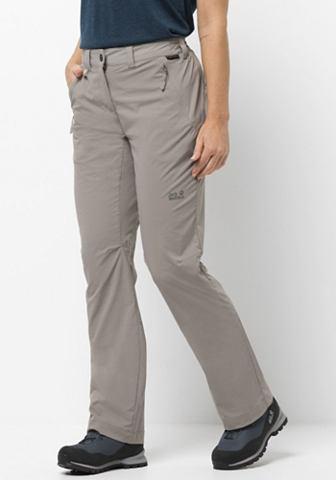 Брюки »ACTIVATE LIGHT брюки WOME...