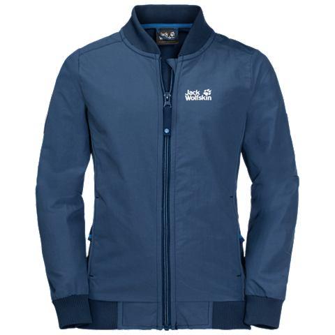 Куртка »CAMPO ROAD Куртка