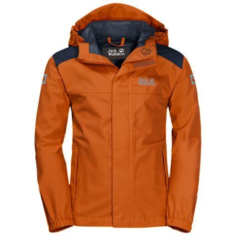 Куртка »OAK CREEK Куртка