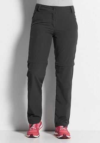 Брюки »MARRAKECH ZIP OFF брюки&l...