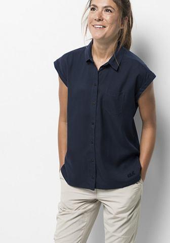 Повседневная блузка »MOJAVE SHIR...
