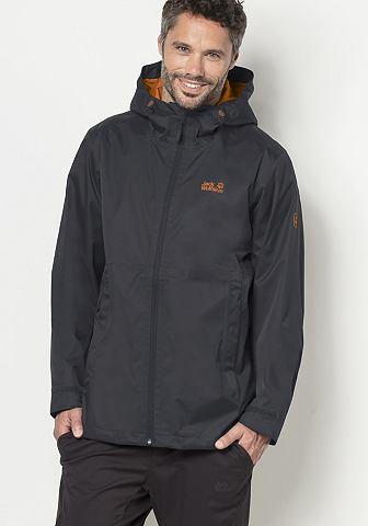 Куртка »ARROYO MEN«