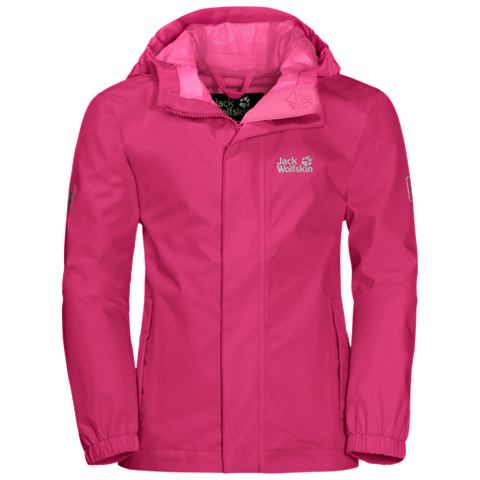 Куртка »PINE CREEK Куртка