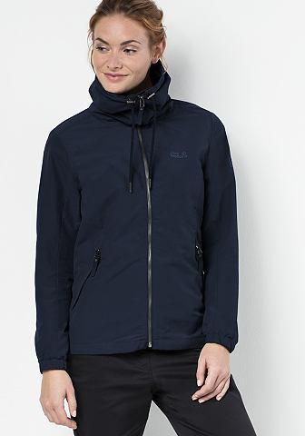 Куртка ветровка »WESTWOOD Куртка...