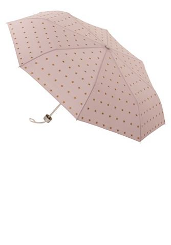 Зонтик с Punkten
