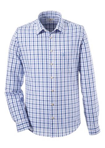 ALMSACH Рубашка в национальном костюме в schma...