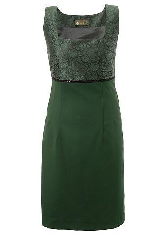 Платье в национальном костюме для женс...