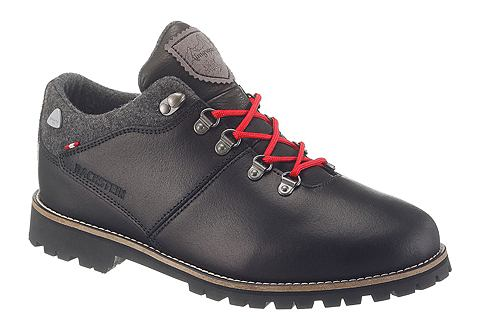 DACHSTEIN Обувь со шнурками Herren из gewachstem...