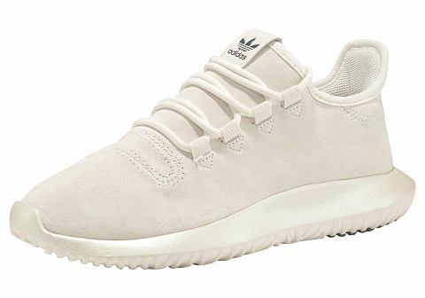 ADIDAS ORIGINALS Кроссовки »Tubular Shadow W&laqu...