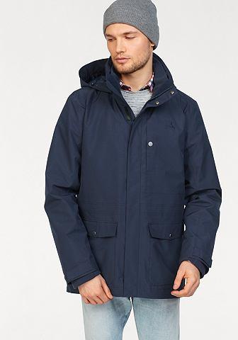 Schöffel Куртка 3в1 многофункцион...