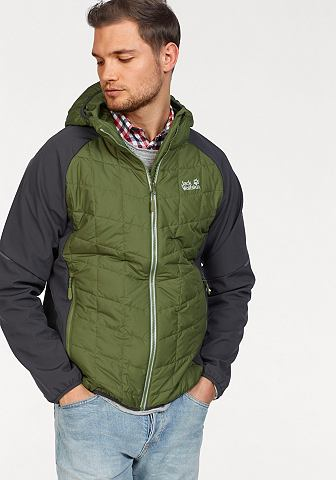 Куртка »GRASSLAND«