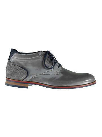 Sportiver ботинки
