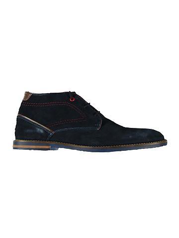 Модный Mid-Cut ботинки