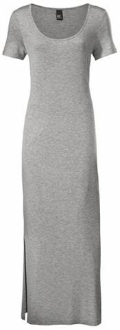Платье из джерси в Longform