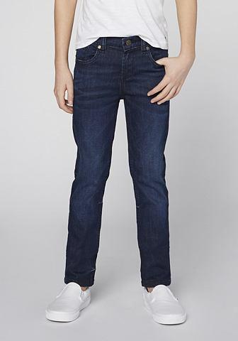 COLORADO джинсы Jungen »C949 узк...