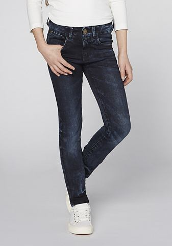 COLORADO джинсы Mädchen джинсы &r...