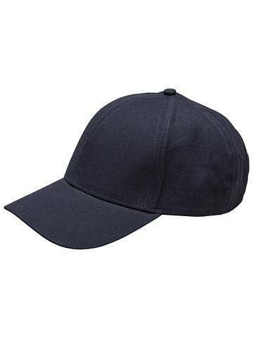 Классический шапка