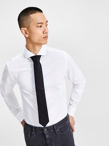 Jack & Jones Trendige галстук
