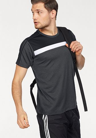 ADIDAS PERFORMANCE Футболка »OSR M FREELIFT TEE&laq...