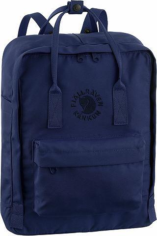 Fjällräven рюкзак »Re-...