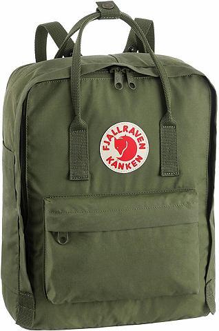 Fjällräven рюкзак »Kan...