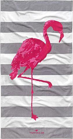 Пляжное полотенце »Kadira«...