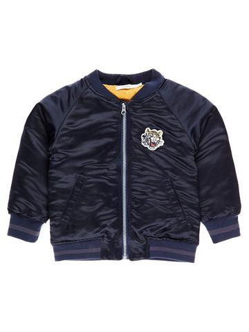 Rückenprint куртка