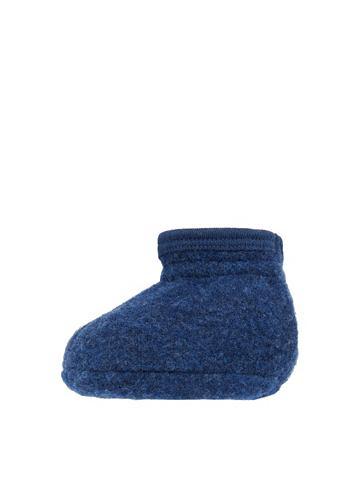 Woll тапочки