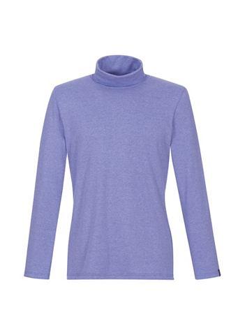 Пуловер, гольф Melange