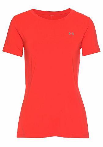 UNDER ARMOUR ® футболка »HEATGEAR ARMOUR ...
