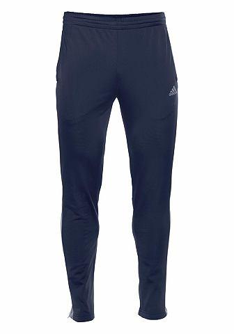 Брюки спортивные »MEN PES брюки&...