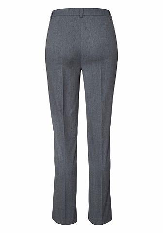BRUNO BANANI Костюмные брюки