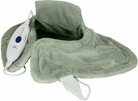 ® Nacken/Schulter подушка-грелка &...