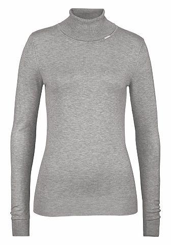 BRUNO BANANI Пуловер