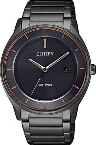Часы »BM7407-81H«