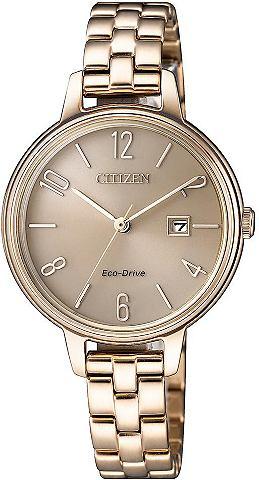 Часы »EW2443-80X«