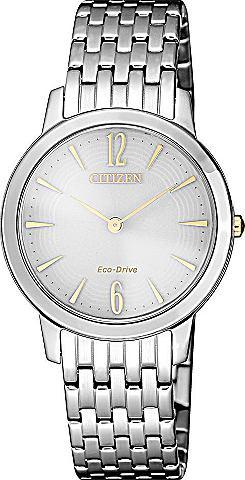 Часы »EX1498-87A«