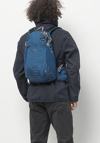 Рюкзак »MOAB JAM 18«