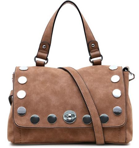 EMILY & NOAH сумка »Michelle...