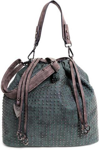 EMILY & NOAH сумка »Melanie&...