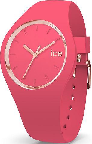 Часы »15335«