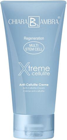 »Xtreme Cellulite« Anti-Ce...
