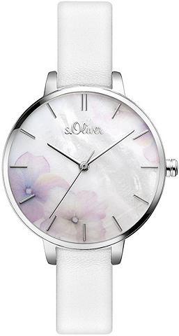 S.Oliver часы »SO-3522-LQ«...